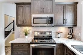 kitchen mood lighting. Led Kitchen Cabinet Lighting Inspirational For Kitchens If Mood Of