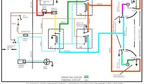 3 gang dimmer switch wiring diagram free diagrams two way 2 elv 3 gang light switch wiring diagram australia 3 gang dimmer switch wiring diagram free diagrams two way 2 elv dimmer switch elv dimmer switch uk