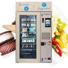 Magex Vending Machine Delectable Magex Srl Magexsrl Instagram