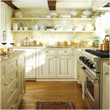 charming ideas cottage style kitchen design. Key Interiors By Shinay: Cottage Kitchen Ideas Charming Style Design I