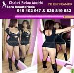 prostitutas jerez de la frontera precios de prostitutas