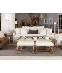 Furniture in Knoxville Sectional Sofa Martin Sectional Sofa