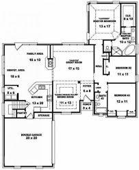 elegant 2 floor 3 bedroom house plans 29 simple pdf awesome top 13 free modern of