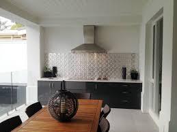 pressed metal furniture. Pressed Metal Furniture. Backsplash Ideas Interesting Tin Backsplash: Furniture L