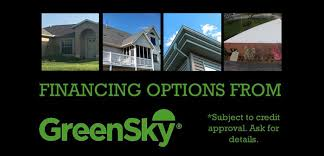 Superior Roof Design Holland Mi Roofing Contractor Award Winning Royalty Roofing