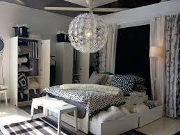 Ikea Bedroom Ideas 2013