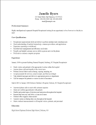 Gallery Of Resume Sample Medical Receptionist Essay Writing Service