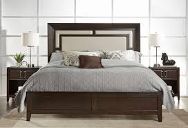 Samuel Lawrence Bedroom Furniture Bedroom Collections Home Meridian