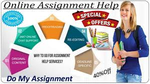online education support by help assignments ppt help 2