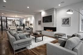 Phoenix Rising Home Staging Interior Design Interior Design Phoenix Rising