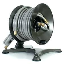 garden hose reel parts. Liberty Garden Hose Reel Parts Full Image For Reviews Wall