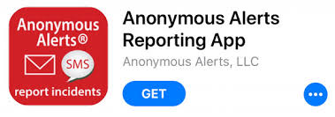 Henrico Schools Implements Anonymous Alerts System For