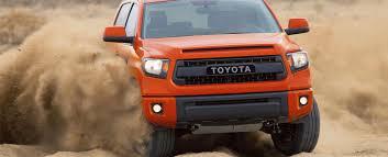 Stokes Brown Toyota of Hilton Head: The 2015 Toyota Tundra Takes ...