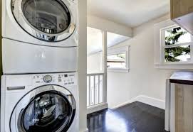 moving washer and dryer. The Key To Moving Large Appliances Like Washers And Dryers Is Make Sure That You Do So Safely. Here Are Steps Follow: Washer Dryer