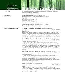 interior design resume template word interior design student cv fabulous interior design resume templates