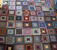 31 best Making Quilts from Old Clothing & Upcycled Material images ... & Reuse Old Clothes. Rag QuiltPatchwork QuiltingMemory ... Adamdwight.com
