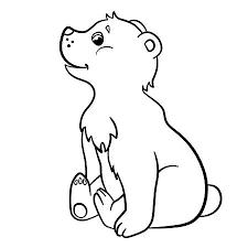 100 Awesome Schattige Baby Dieren Inspiratie Paul Behang