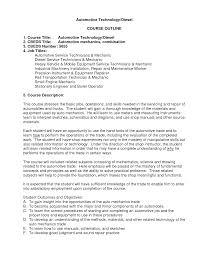 Cover Letter Automobile Service Advisor Cover Letter Automobile