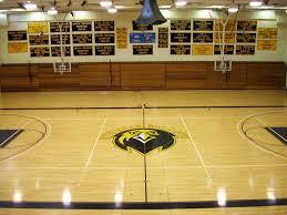 high school gym. Stylish Gym Floor Designs High School Floors Photo Gallery Aacer Sports Flooring