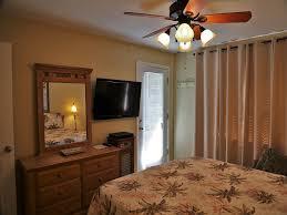 harbor house master bedroom and balcony access jpg 800x600 harbor house bedding company
