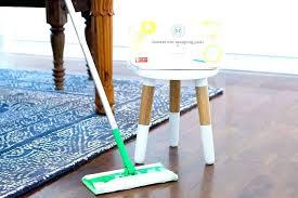 best mop for tile floors cleaning floor tile grout with bleach best mops for floors wet