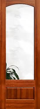 interior clear glass door. Unique Interior Etched Glass Interior Doors With Clear In Interior Clear Glass Door
