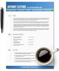 Australian Format Resumes Example Resume For The Australian Job Market Australian