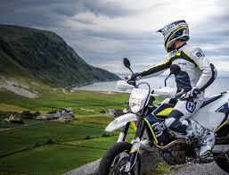 new 2016 husqvarna 701 supermoto motorcycles in fayetteville ga