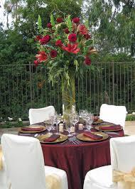 dining room table decor centerpiece for rectangular dining table round table flower centerpieces small table decor ideas