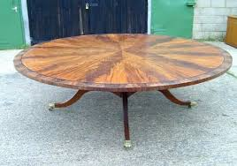 big round dining table large round dining table big table antiques antique round dining table large big round dining table