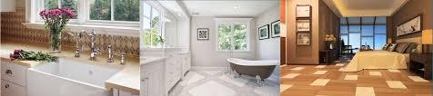mees tile and marble designs cincinnati showroom