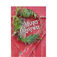 Christmas Cards Images Shop Business Corporate Holiday Cards From Hallmark Business