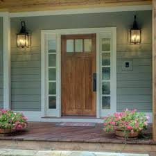 front door with side windows. Masterful Front Door With Side Windows Sidelights Ideas I