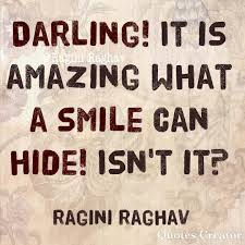 Amazing Quotes Beauteous Originals Nojoto Quotes R Hindi Quotes Hindi Shayari