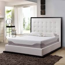 best beds 2016. Contemporary Best Image Of Great King Size Memory Foam Mattress Intended Best Beds 2016