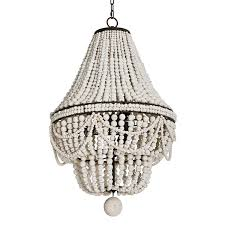 excellent white chandelier floor lamp for dining room vintage with crystals mini shades pink