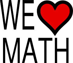 Image result for math clipart for kids