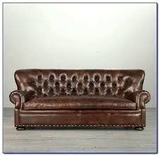 chesterfield sofa craigslist leather couch sweet living room chicago ny pittsburgh
