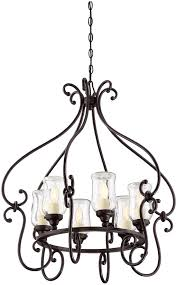 outdoor chandelier lamp shades troy lighting outdoor chandelier diy outdoor chandelier lighting outdoor wrought iron chandelier lighting