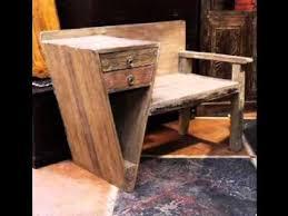 modern wood furniture design. Best Modern Wood Furniture Design Ideas O
