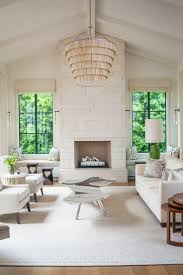 The Living Room Furniture 1000 Ideas About Cream Living Rooms On Pinterest Cream Living