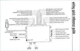 keyless entry wiring diagram central door remote central door lock keyless entry wiring diagram bulldog security wiring diagram entry wiring diagram