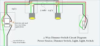 three way dimmer switch u2016 sewaofficecontainer club single pole switch wiring diagram three way dimmer