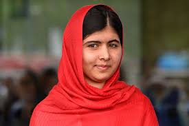 Malala Quotes Inspiration Malala Yousafzai Turns 48 Her Most Inspiring Quotes On Education