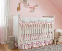 stunning baby girl convertible cribs in cozy crib bedding sets crib mini crib bedding for girl