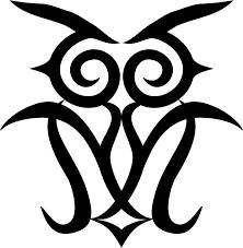 アイヌ文様フリー素材モレウ アイヌ文様を商用利用可能なフリー