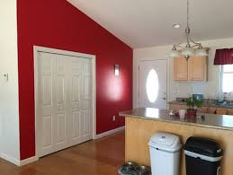 living room ideas with red accent wall. living room ideas with red accent wall a