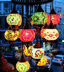 moroccan chandeliers moroccan lighting fixtures reduced chandelier ball mosaic lamps in ideas lighting fixtures moroccan chandeliers moroccan lighting