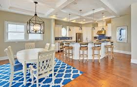 kitchen dining room lighting ideas. Kitchen And Dining Room Lighting Ideas 8  Light Island Pendant Gannon Kitchen Dining Room Lighting Ideas