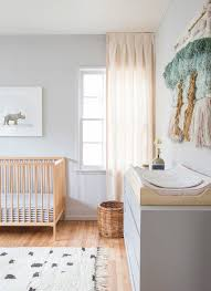 trendy baby furniture. introducing baby rhino in a soothing california nursery this gender neutral trendy room has very stylish and clean features but iu0027m really obsessing furniture r